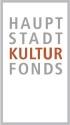 logo_HKF