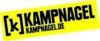 kampnagelDE_ol